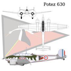 File:Potez 630 C3-GC 1 5.svg