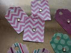 LYH Blog: Shop Update: New Spring/Easter & Any Occasion Tags Gift Wrapping, Easter, Tags, Spring, Shop, Gifts, Gift Wrapping Paper, Presents, Wrapping Gifts