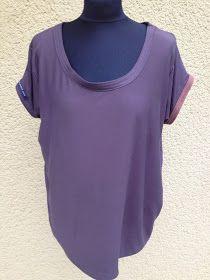 upper palatinate rocks: WOMEN 2014 t-shirt darkbrown