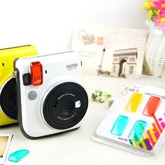 Hey, I found this really awesome Etsy listing at https://www.etsy.com/hk-en/listing/281798702/color-filter-lens-for-polaroid-fujifilm