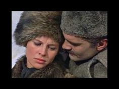 """""""Somewhere My Love"""" (aka """"Lara's Theme"""") from """"Dr. Zhivago"""" sung by Andy Williams. Omar Sharif died at age 83 on July 10, 2015 of a heart attack. Sources say he was also battling Alzheimer's. He is greatly missed."""