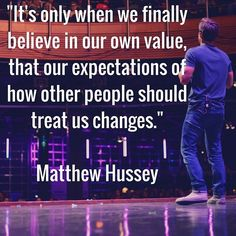"""2,122 Likes, 58 Comments - Matthew Hussey (@thematthewhussey) on Instagram: """""""""""