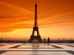 imagens de paris, papéis de parede france, vetor do sol, céu fotos, Torre…