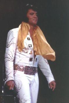 MADISON SQUARE GARDEN - JUNHO DE 1972