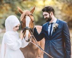 """1,215 Likes, 20 Comments - Wedding Photography & Film (@yaseminkaradagphotography) on Instagram: """"My everything. #elhamdulillah…"""""""
