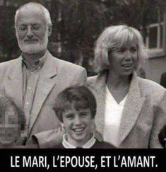 Accompagnée de membres du gouvernement, Brigitte Macron assiste à une pièce de théâtre sur la pédophilie