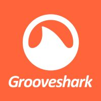 Grooveshark is free music, online radio, and so much more.  Enjoy unlimited free music streaming with a worldwide community of artists and music lovers.