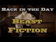 BEAST (비스트) - FICTION (픽션) #Kpop MV Reaction (뮤직비디오)(리액션)
