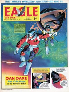 1963-front-cover-of-the-eagle-comic-with-dan-dare-in-space