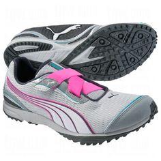 5454cc580399 18 Best Golf Shoes images