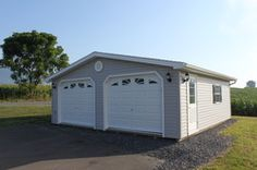Introduction  Steel buildings are those buildings in which steel is used as the primary material for building. These structures should not be confused with 'steel framed buildings' which are different from steel buildings. Steel framed buildings are actually not made up of steel entirely but their internal frame is made up of steel. Contrary to them, steel buildings are completely made of this material.   Since the introduction of steel buildings, they are widely used and sold.