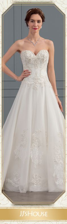 989 张 Jj S House Wedding Dresses 图板中的最佳图片 Brides Chiffon