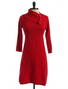 Style & Co - Size PS - Dresses - Twice Fashion for Less