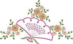 B O R D A D O S E R V I C E: FLORAIS Floral, Embroidery Designs, Throw Pillows, Vintage Embroidery, Embroidery Machines, Flower Designs, Xmas, Pintura, Embroidery Designs Free