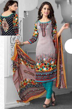 ‪#‎casual‬ ‪#‎salwar‬ ‪#‎kameez‬ @  http://zohraa.com/salwar-kameez/suits-dresses/casual.html ‪#‎celebrity‬ ‪#‎zohraa‬ ‪#‎onlineshop‬ ‪#‎womensfashion‬ ‪#‎womenswear‬ ‪#‎bollywood‬ ‪#‎look‬ ‪#‎diva‬ ‪#‎party‬ ‪#‎shopping‬ ‪#‎online‬ ‪#‎beautiful‬ ‪#‎beauty‬ ‪#‎glam‬ ‪#‎shoppingonline‬ ‪#‎styles‬ ‪#‎stylish‬ ‪#‎model‬ ‪#‎fashionista‬ ‪#‎women‬ ‪#‎lifestyle‬ ‪#‎fashion‬