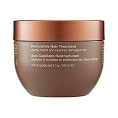Ojon Damage Reverse Restorative Hair Treatment 3.1 oz $33.00