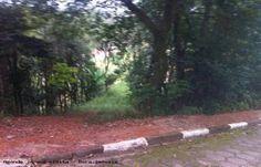 Bora imoveis - www.boraimoveis.com.br | Imobiliária em Mairiporã - Sp | Imóveis em Mairiporã - Terreno em Condomínio para Venda - Mairiporã / SP no bairro Cerros Verdes, área total 1063