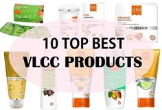 http://tipsandbeauty.com/10-top-best-body-lotions-for-dry ...