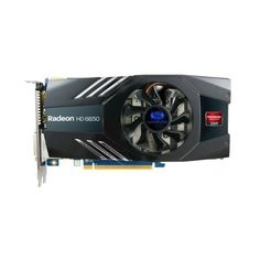 Sapphire AMD Radeon HD 6850 1GB PCI-E Video Card (100315L) by Sapphire Technology. $176.23. Get Radeon in Your System - Immerse yourself with AMD Eyefinity technology and expand your games across multiple displays. Experience ultra-realistic visuals and explosive HD gaming performance in true -EyeDefinition with AMD's second generation graphics featuring full Microsoft DirectX 11 support. Enable incredible video quality and enhanced application performance with ...