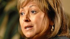 """susana martinez latino. """"New Mexico's driver's license policy has once again attracted criminal elements to our state in pursuit of a government-issued identification card,"""" Martinez said at the time. """"Our current system jeopardizes the safety and security of all New Mexicans and it is abundantly clear that the only way to solve this problem is to repeal the law that gives driver's licenses to illegal immigrants."""""""