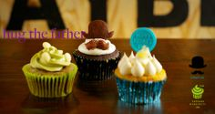 hag the father! Curiosity, Father, Cupcakes, Desserts, Food, Pai, Tailgate Desserts, Cupcake Cakes, Deserts