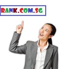 Followers if you're a 1st SEO Company in Singapore. Buy your manufacture on top of Search Engine and get real natural airway. Rank.com.sg is really a Dependable SEO Services source.