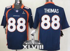 Cheap 35 Best NFL Denver Broncos images | Nfl denver broncos, Nfl jerseys  free shipping