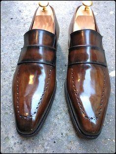 Tailor of Panama : Photo