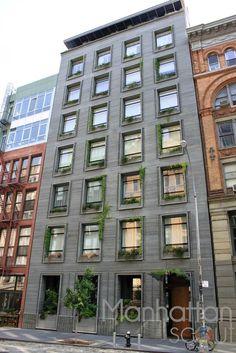 http://www.manhattanscout.com/sites/default/files/41_bond_street_nyc.jpg