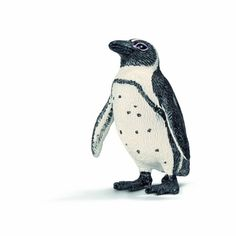 Schleich Wild Animals and Wildlife Toys. Wonderland Models are an Online Model Shop specialising in Schleich Wildlife Toys and Accessories. Purchase your Schleich Wildlife Toys online for the best savings. Wild Life, African Penguin, Animal Action, Toy Barn, Pet Toys, Arctic, Safari, Dinosaur Stuffed Animal, Elephant