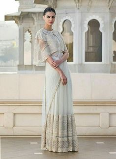 Sabyasachi 'The Udaipur Collection' Spring Couture Collection with Regal Charm – Designers Outfits Collection Udaipur, Lehenga, Sabyasachi Sarees, Anarkali, Silk Sarees, Indian Attire, Indian Wear, India Fashion, Asian Fashion