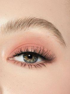 #BeautyHacksEyelashes Makeup Inspo, Makeup Inspiration, Makeup Tips, Beauty Makeup, Hair Makeup, Makeup Products, Makeup Ideas, Prom Makeup, Wedding Makeup