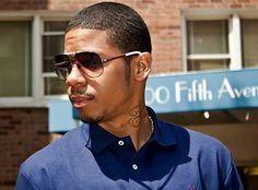 b7be4e17bc Vado remixes Wayne and Drake s latest collabo. Previously  Video  Vado ft.  Jeremih – My Bae