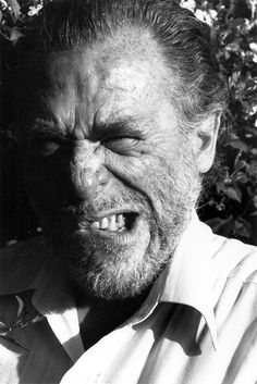 The world's premiere Charles Bukowski website and forum. The only place where you can see over 1,200 manuscripts or search our exclusive database for a poem or story.