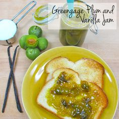 1000+ images about Jams & Preserves on Pinterest | Cape gooseberry ...