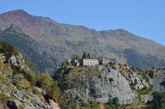 12 lugares curiosos de Aragón que tal vez desconocías. - Página 3 - ForoCoches
