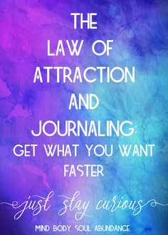 The pray rain journal is powerful tool to help you manifest what you use the law of attraction and journaling to get what you want using pray rain journaling fandeluxe Choice Image