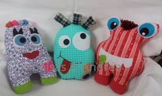 Toys Arts. Criação Coisas D'Andréa Artesanatos