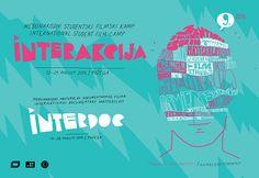 """Početak- Međunarodni studentski filmski kamp """"Interakcija"""", Srbija"""