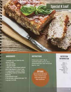 Whole Food Recipes, Healthy Recipes, Extra Firm Tofu, First Health, Nutrition Information, Organic Recipes, Banana Bread, Oven, Gluten Free