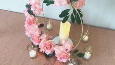 #wreath #decor #wedding #diywedding #diyweddingdecor #diyweddingideas #weddingdesign #diy #diywedding #weddingdecor #weddingdecorations #weddingdecorationideas #dollartreediy #dollartree #weddingplanning #silkflowers #floraldesign#luxurywedding #weddingceremony #bridalshower #backdrops #floralframe #weddinginspiration #weddinginsta #weddinginstagram #embroidery #embroideryhoop #weddingram #hoopdecor ##floralhoops #floralhoopwreath Backdrop Decorations, Diy Wedding Decorations, Decor Wedding, Balloon Decorations, Birthday Decorations, Baby Shower Decorations, Flower Decorations, Diy Crafts For Home Decor, Diy Wedding Flowers