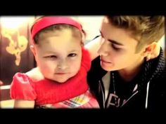 Is it sad I ABSOLUTELY  love him? He makes my heart flutter he is so cute. Justin Bieber and Mrs Bieber (Avalanna)