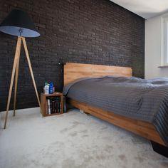 Tehličky RAVENZWART Bedroom Inspiration, Furniture, Home Decor, Rustic, Decoration Home, Room Decor, Home Furnishings, Home Interior Design, Home Decoration