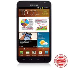 ROM full Samsung i717M (4 files) Android 4.1.2  Download: http://vietmobile.vn/up/shop_rom_gp/rom-full-samsung-i717m-4-files.491.html