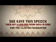 Hillary Clinton Moves to Force this Donald Trump Ad Off the Air – See It Before She Succeeds! ⋆ The Constitution