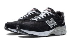 Custom Shoes & Sneakers Made in the USA - New Balance