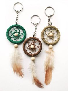 Your place to buy and sell all things handmade Matching Couple Gifts, Dream Catcher Craft, Tigers Eye Necklace, Boho, Wooden Stars, Diy Crystals, Unique Cars, Best Friend Gifts, Mini