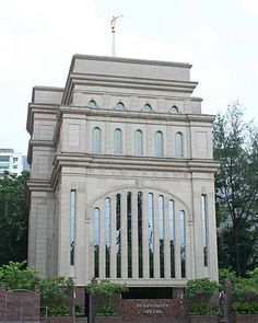 hong_kong_lds_mormon_temple by michael.caricofe, via Flickr