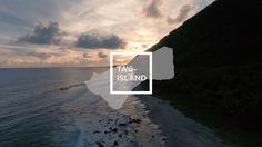 Island in the Sun: Tesla Powers an Entire Island With Solar Energy