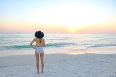 10 Favorite Things About Marco Island